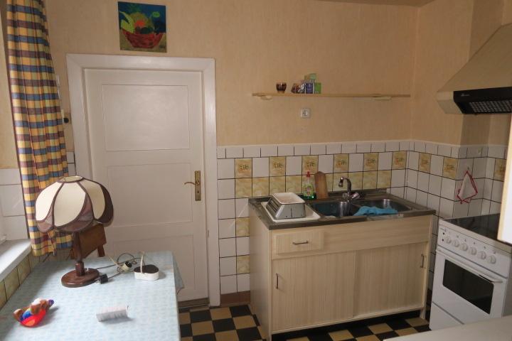 3020-Küche