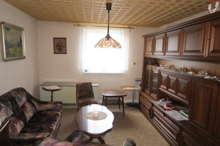 3020-Wohnzimmer 3