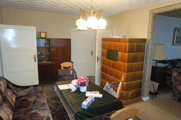 3020-Wohnzimmer-1