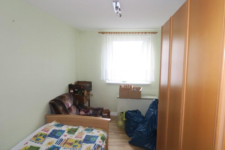 3020-Zimmer EG