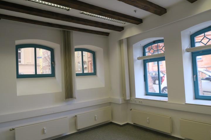 3101-Büro 3