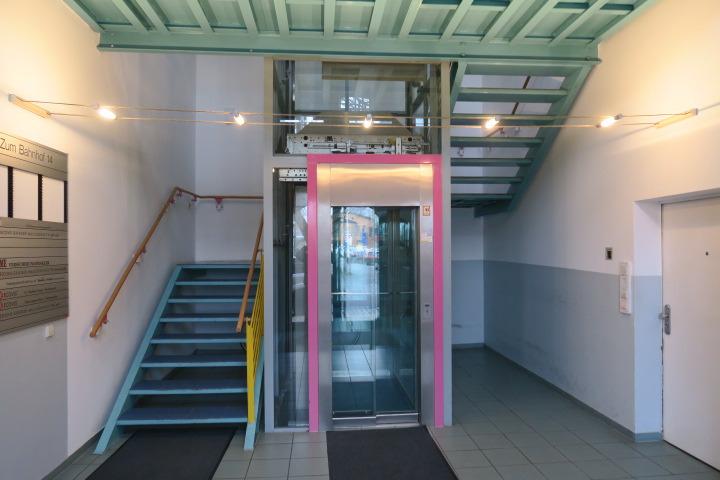 0549-Fahrstuhl 1