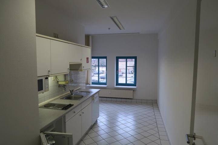 3104-Küche