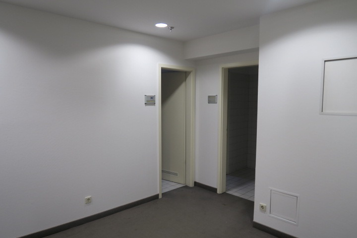 3104-WC