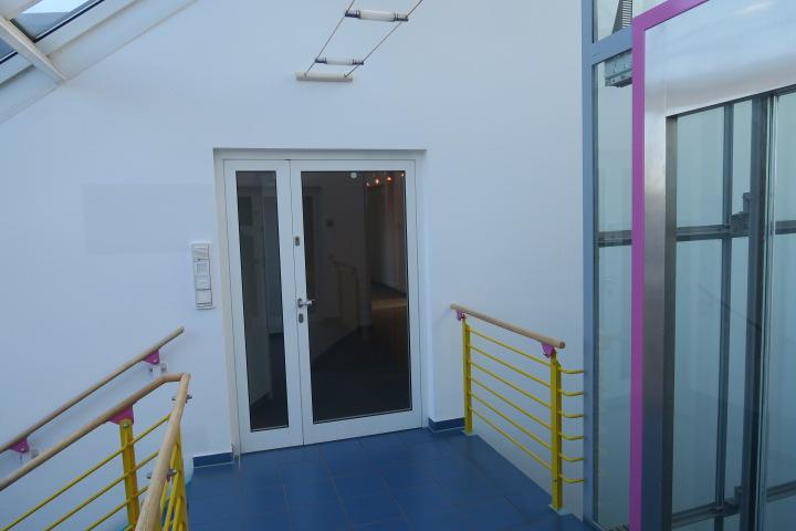 3106-Eingang