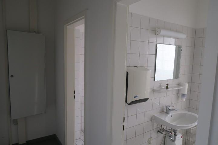 3106-WC