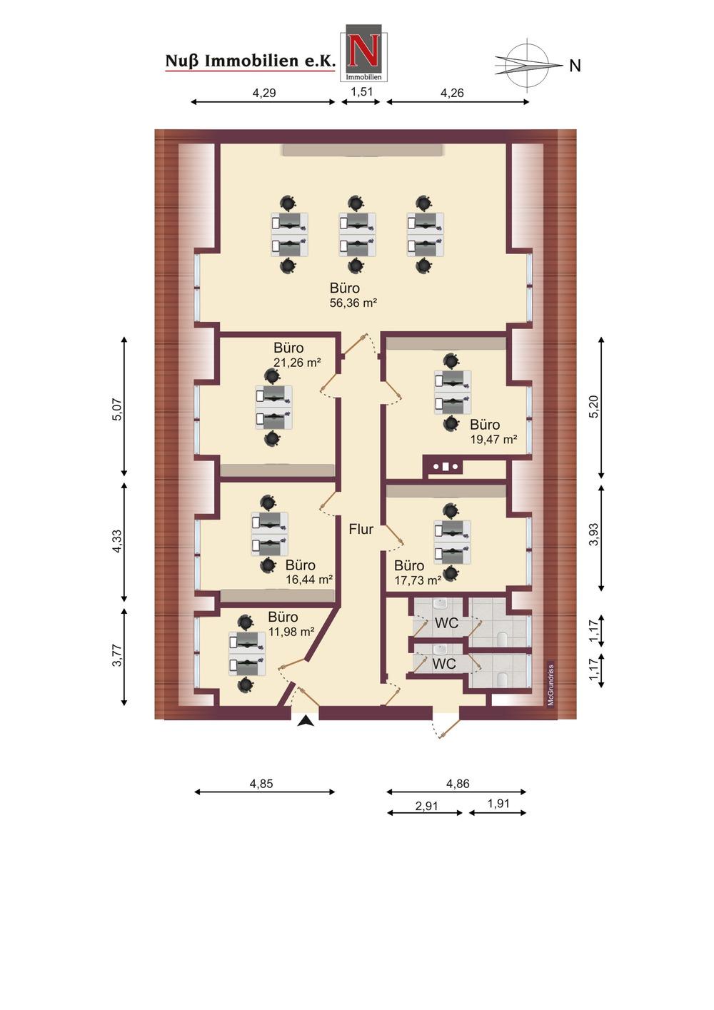 3106-Grundriss-neu