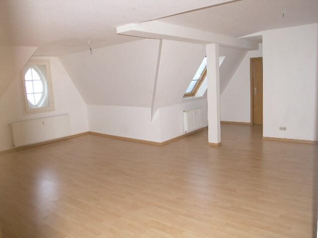 0568-Wohnzimmer