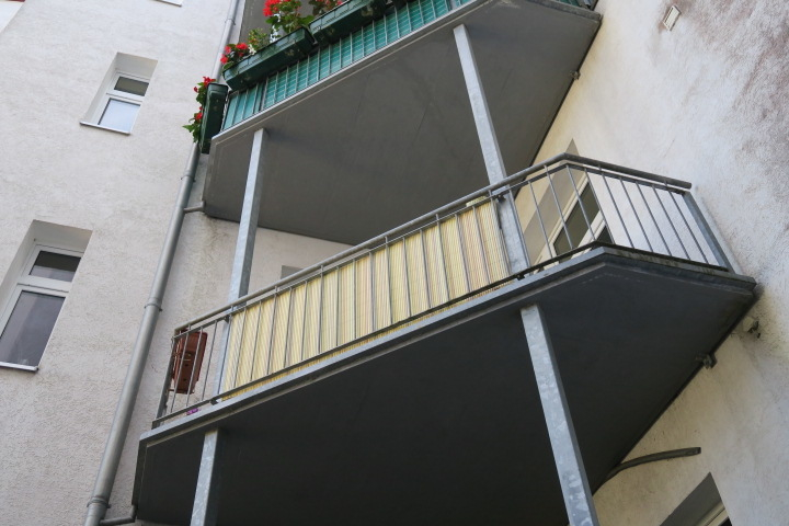 3168-Balkon Ansicht 2