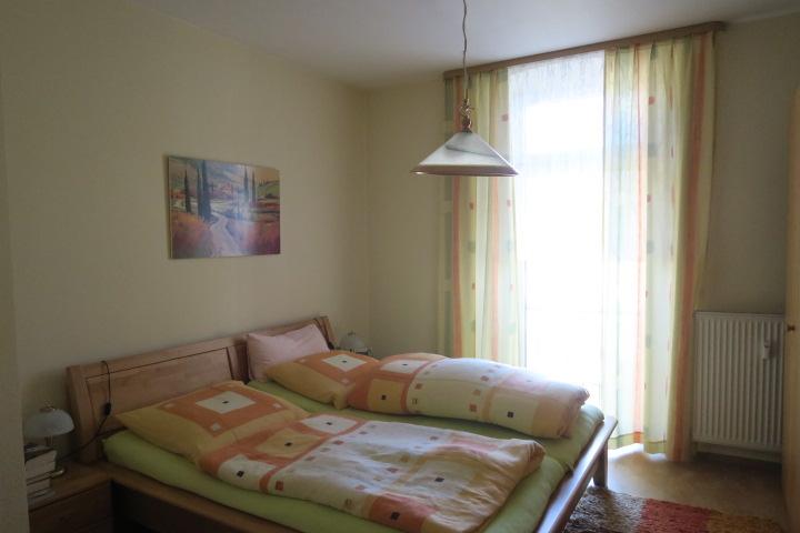 3168-Schlafzimmer