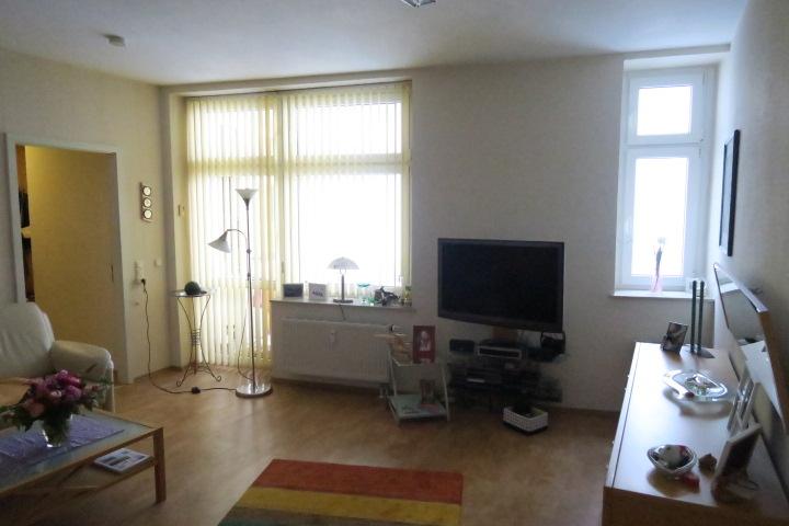 3168-Wohnzimmer Ansicht 2