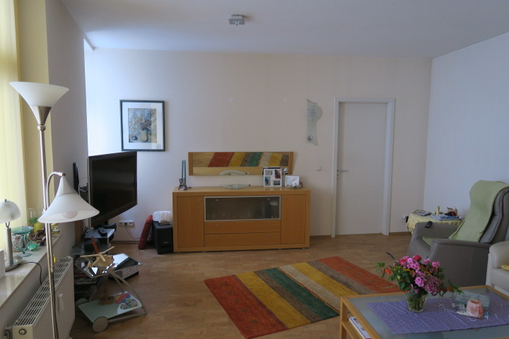 3168-Wohnzimmer Ansicht 1