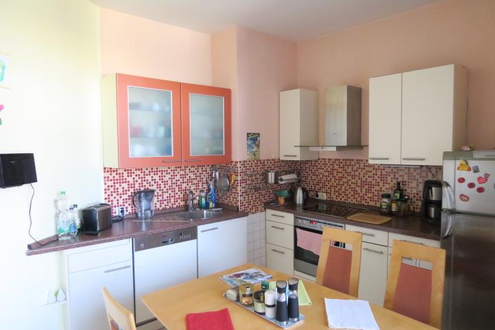 3168-Küche