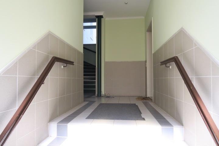 3121-Treppenhaus Ansicht 2