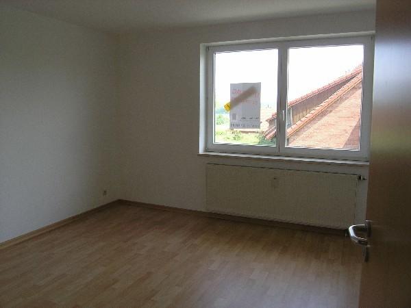 0042-Schlafzimmer