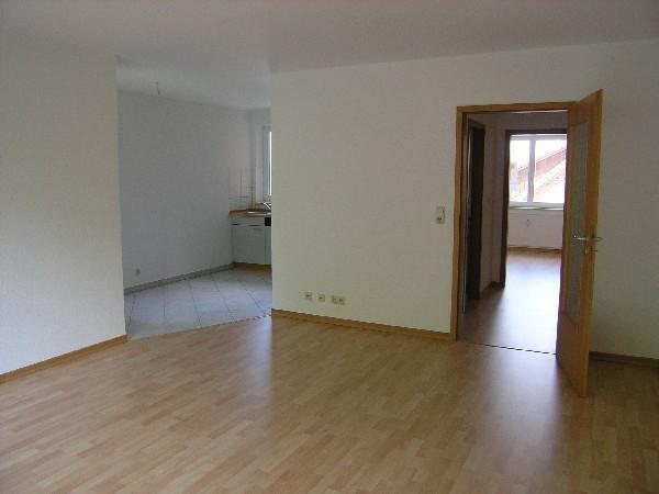 0042-WohnzimmerKueche