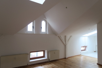 3181-Wohn- und Schlafbereich Ansicht 5