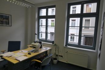 3198-Büro 2