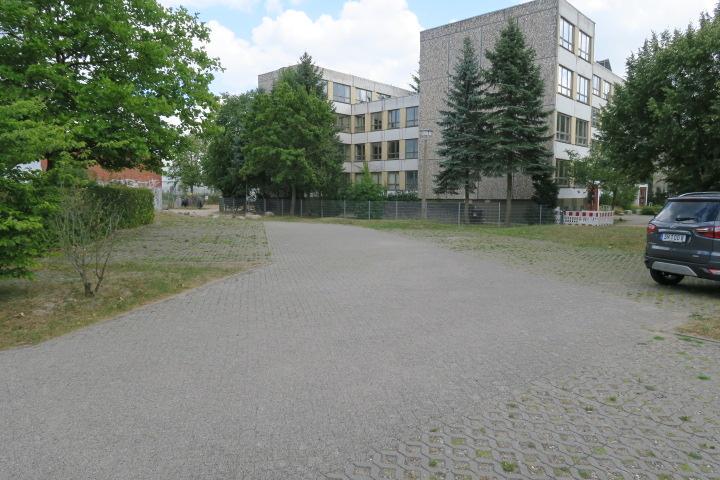 3183-Parkplätze 4