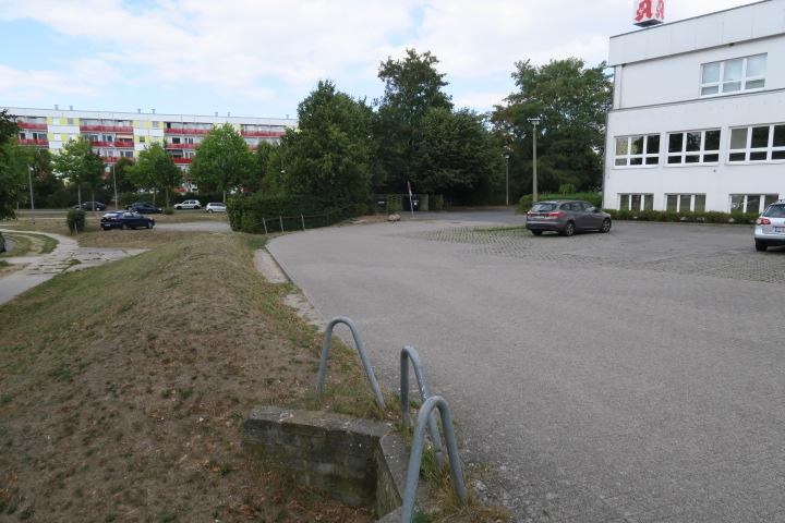 3183-Parkplätze 5