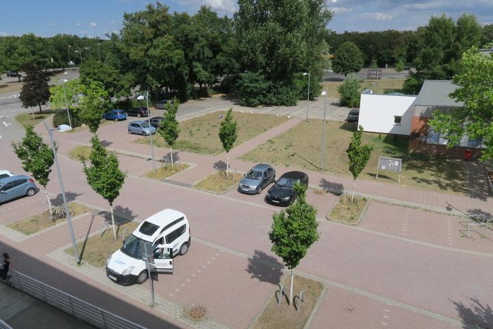 3183-Parkplätze 1