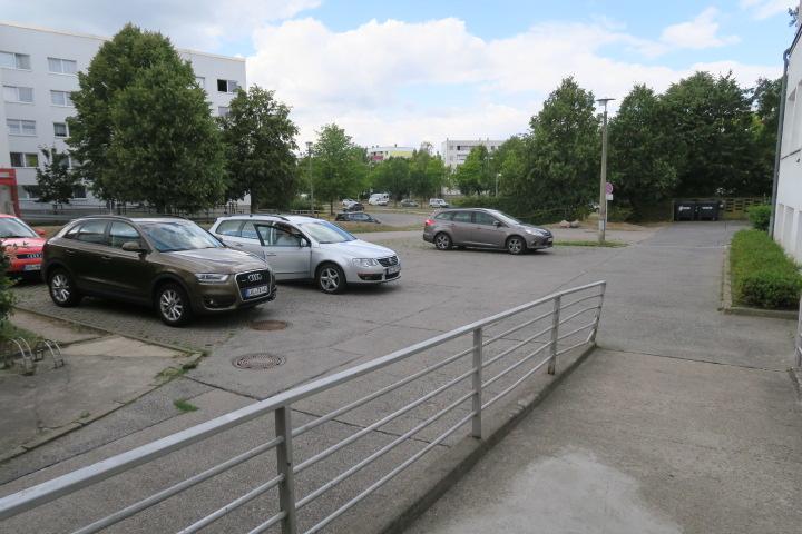 3183-Parkplätze 2
