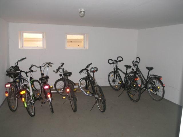 2699-Fahrradkeller