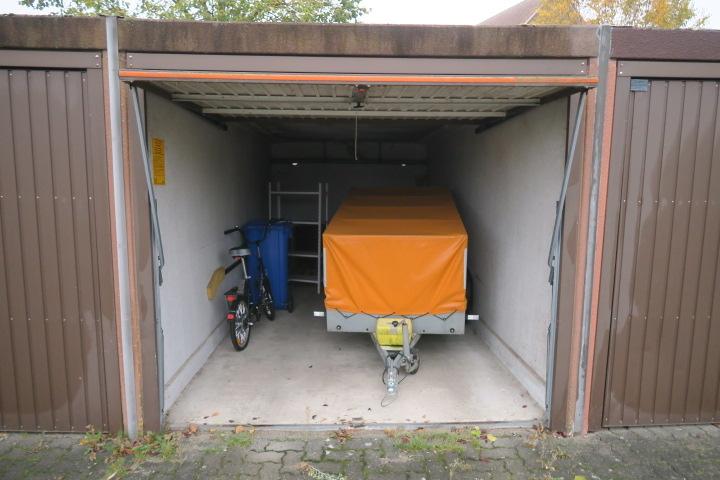 3210-Garage