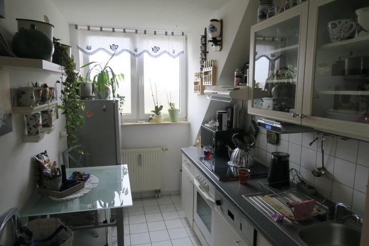 3210-Küche