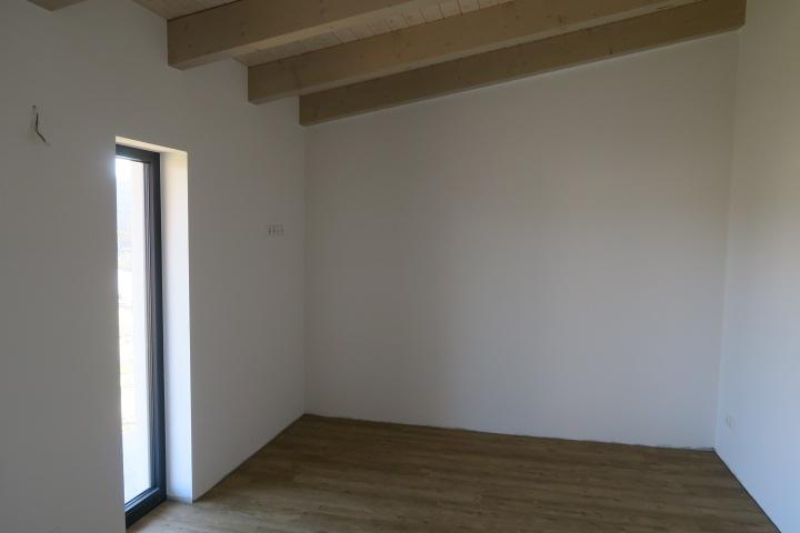 3212-Schlafzimmer Ansicht 2