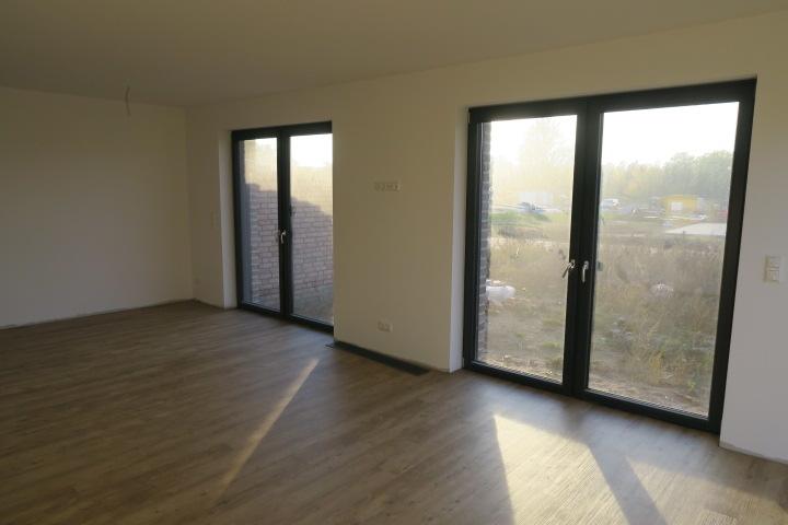 3212-Wohnzimmer Ansicht 2