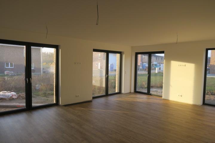 3212-Wohnzimmer