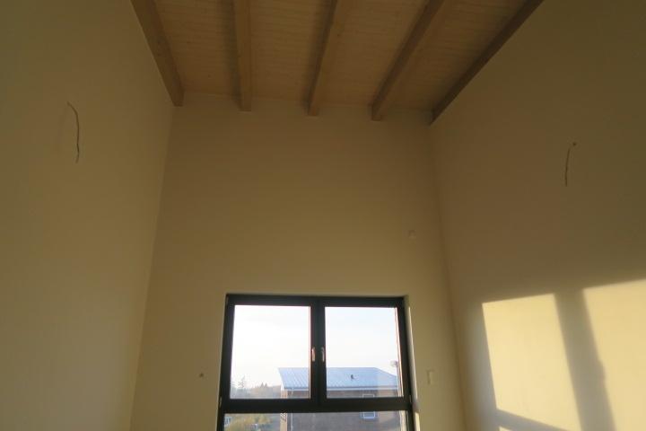 3212-Zimmer 3 Ansicht 2