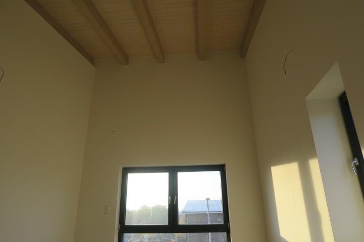 3212-Zimmer 4 Ansicht 2