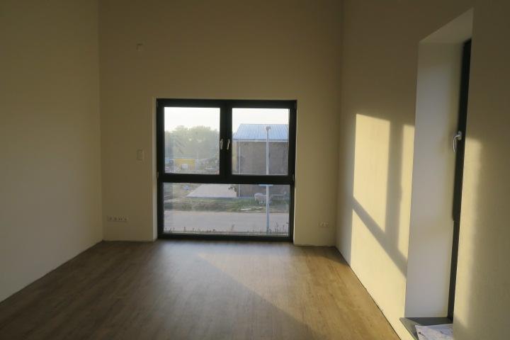 3212-Zimmer 4
