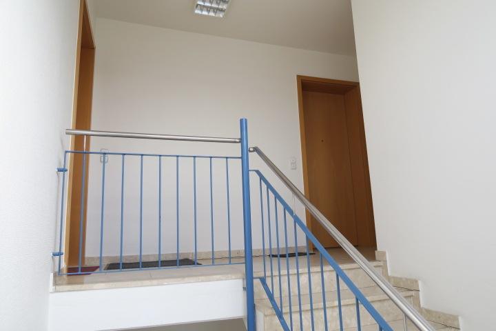 3213-Treppenaufgang