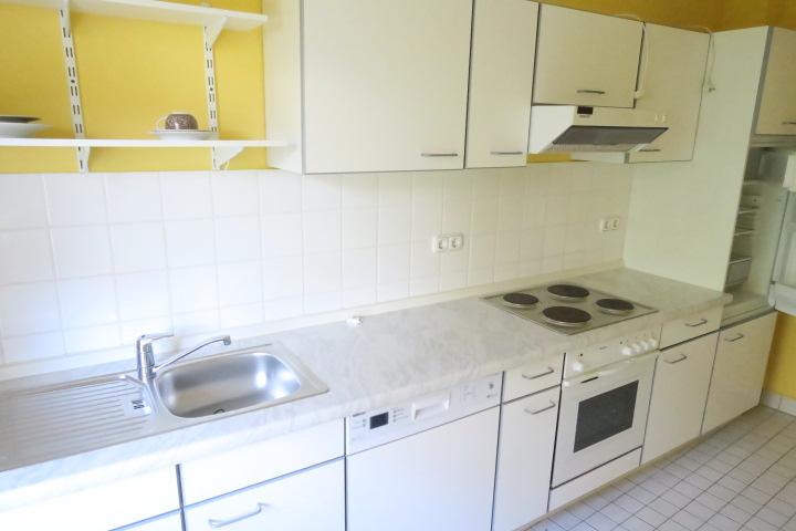 3214-Küche Ansicht 2