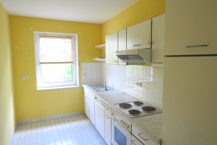 3214-Küche