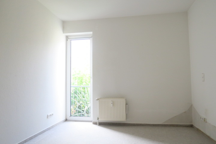 3214-Schlafzimmer