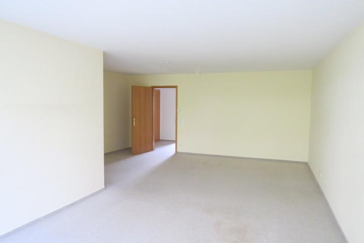 3214-Wohnzimmer Ansicht 2