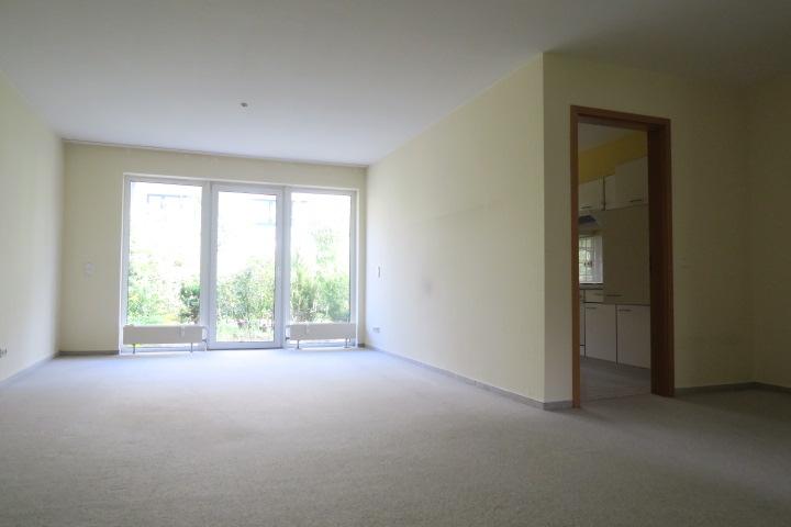 3214-Wohnzimmer
