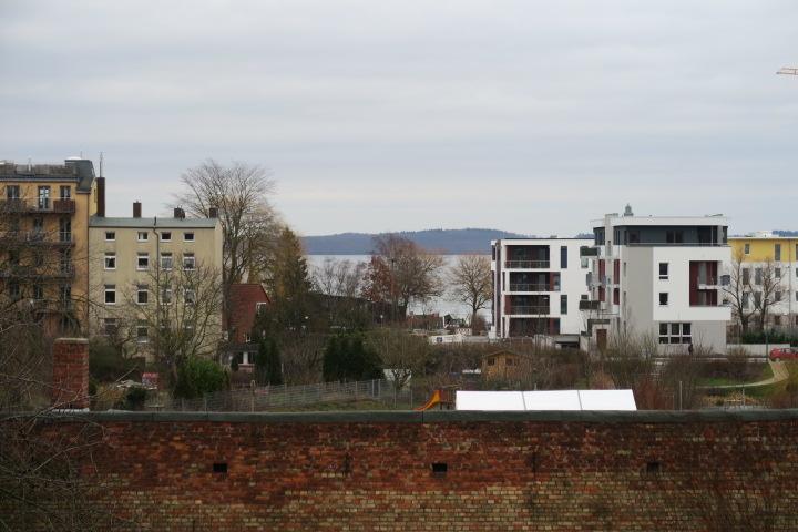 2306-Blick vom Balkon