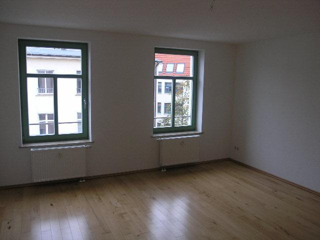 2306-Wohnzimmer