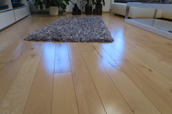 2306-Holzfußboden Detailansicht