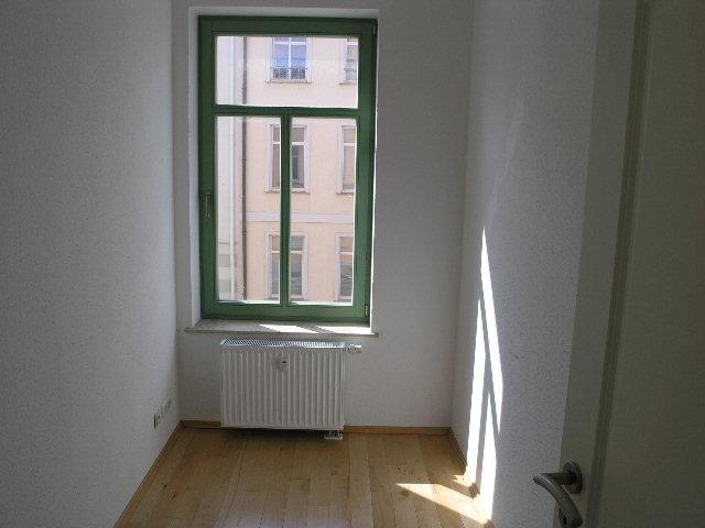 2306-Zimmer 4