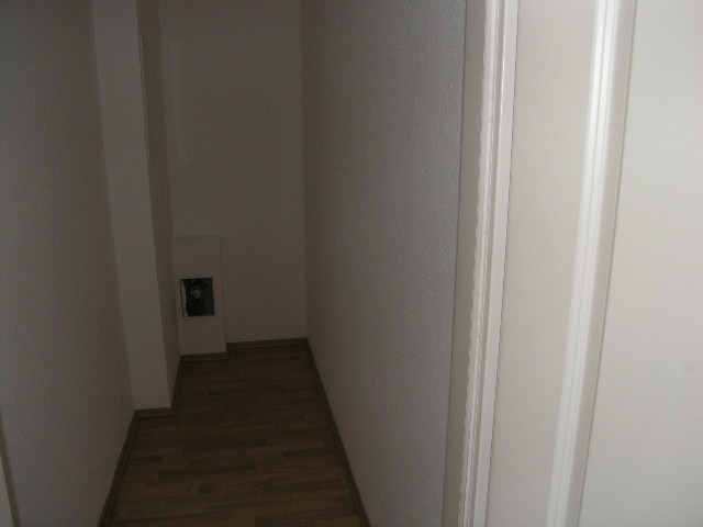 2306-Abstellraum