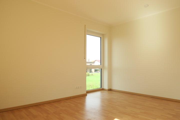 3259-Schlafzimmer Ansicht 2