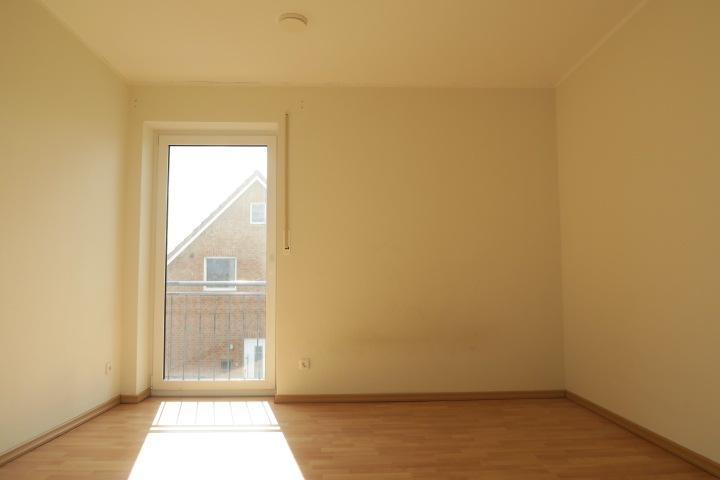 3259-Schlafzimmer