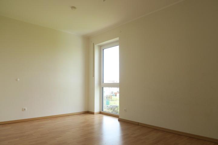 3259-Zimmer 4