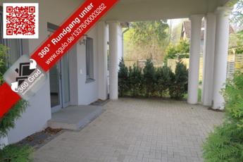 3262-Terrasse und Eingangsbereich-og